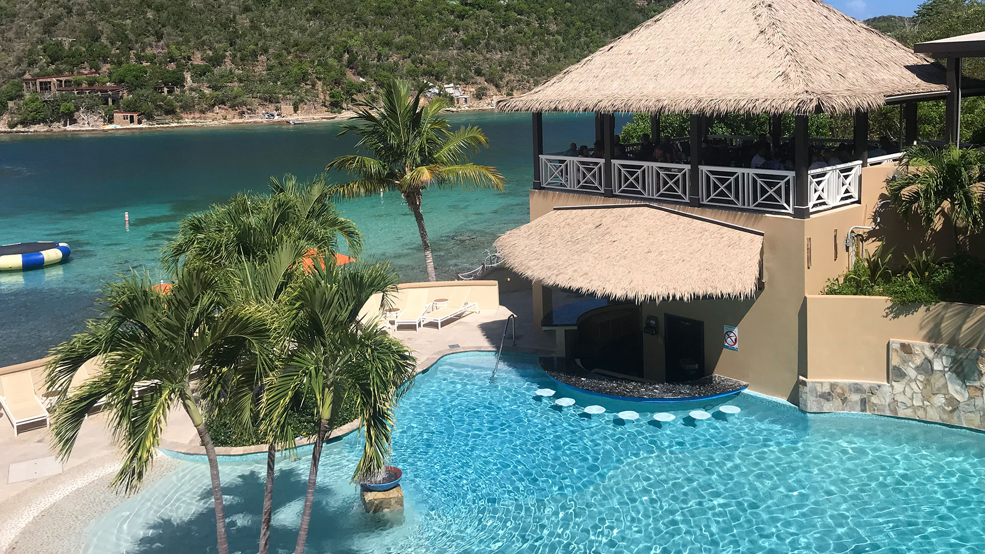 scrub-island-resort-1
