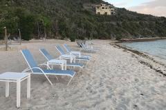 scrub-island-beach-1