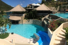 scrub-island-resort-2