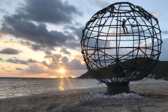 scrub-island-sunrise
