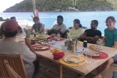 zingara-dining-deck-1