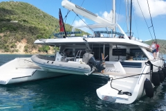 zingara-scrub-island-arrival-3