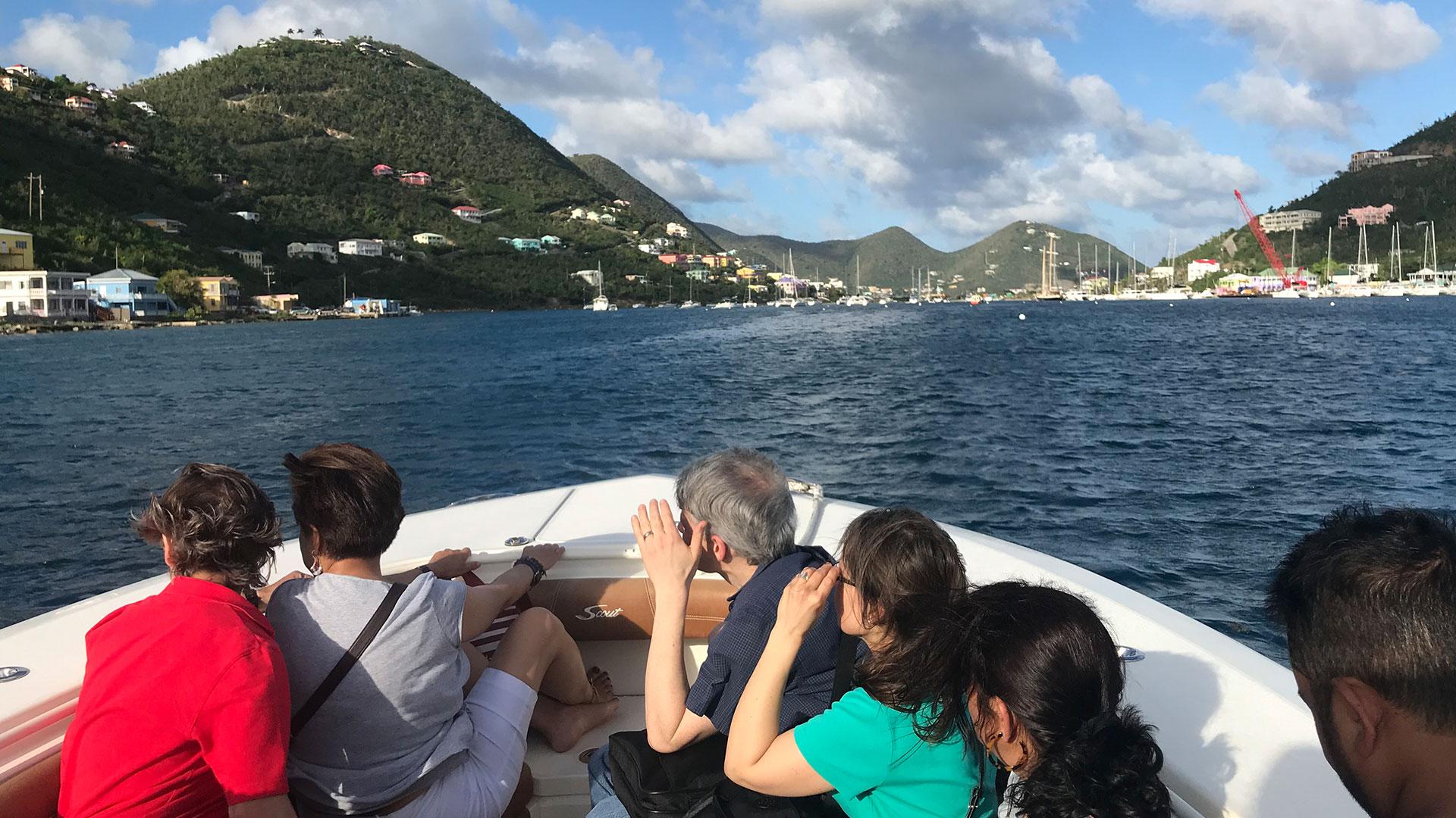 zingara-scrub-island-arrival-1