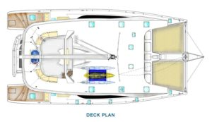 deck-plan_big