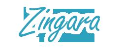 Zingara - Carribbean Yacht Charter